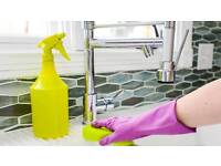Reliable and Affordable House Cleaning in South Liverpool