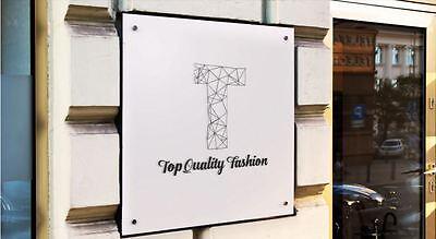 Top-Quality-Fashion