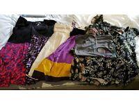 LIPSY clothing (size 12)