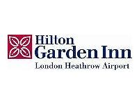 RECRUITMENT OPEN DAY at Heathrow