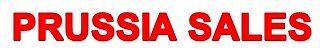 prussia_sales
