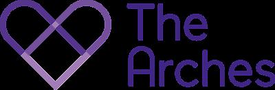 The Arches Attic