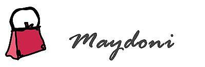 maydoni store