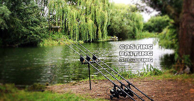 casting-baiting-shooting
