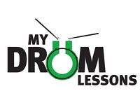 FREE DRUM LESSON FOR BEGINNERS IN LONDON