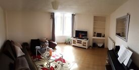 One bed roomed flat for rent