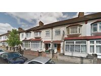 BRAND NEW 4 BED HOUSE IN LEYTON E10..SHARERS WELCOME..MUST SEE!!