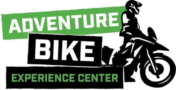 Adventure Bike Experience Center