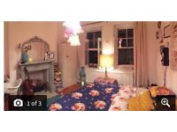 Beautiful 2 bed Victorian period property. W1