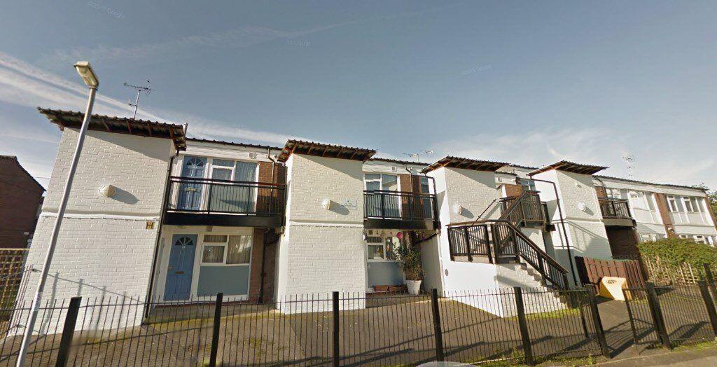£500 Argos voucher!! Albyn Bank Rd - 1 Bedroom flat for rent in Preston, PR1 - no deposit
