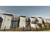 £500 Argos voucher!! Albyn Bank Rd - 1 Bedroom flat for rent in Preston, PR1 - no deposit
