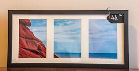 Limited Edition Framed Prints.