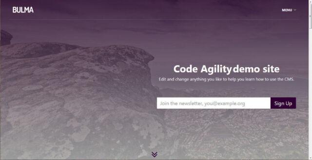 Simple Business Start-Up Kit digital web website app design ecommerce 30  days flexible cost | in Harrow, London | Gumtree