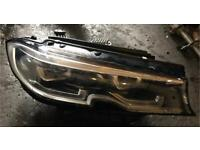 BMW 3 SERIES G20 G21 2019+ LED RIGHT SIDE HEADLIGHT COMPLETE