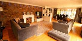 Double Room to rent in Stunning Norwich Home