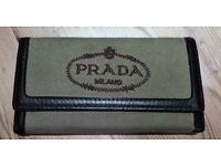 Genuine CHANEL and PRADA Purses ON SALE THIS WEEK ONLY