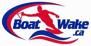 ON-LINE BOATING ACCESORIES  .... BOATWAKE.CA