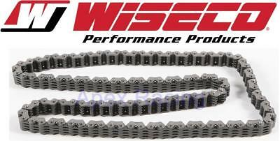 Wiseco Honda CRF250R 04-09 CRF250X 04-17 Cam Camshaft Timing Chain CRF 250R 250X