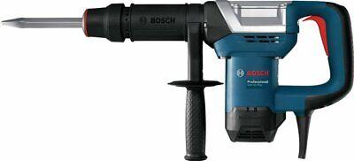 Bosch Gsh 500 5 Kg Demolition Hammer 1025 Watt