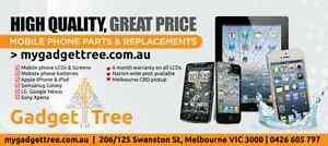 Mobile Phone Parts Wholesale Melbourne CBD Melbourne City Preview