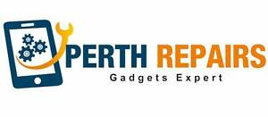 PERTH REPAIRS - GADGETS EXPERTS Perth Perth City Area Preview
