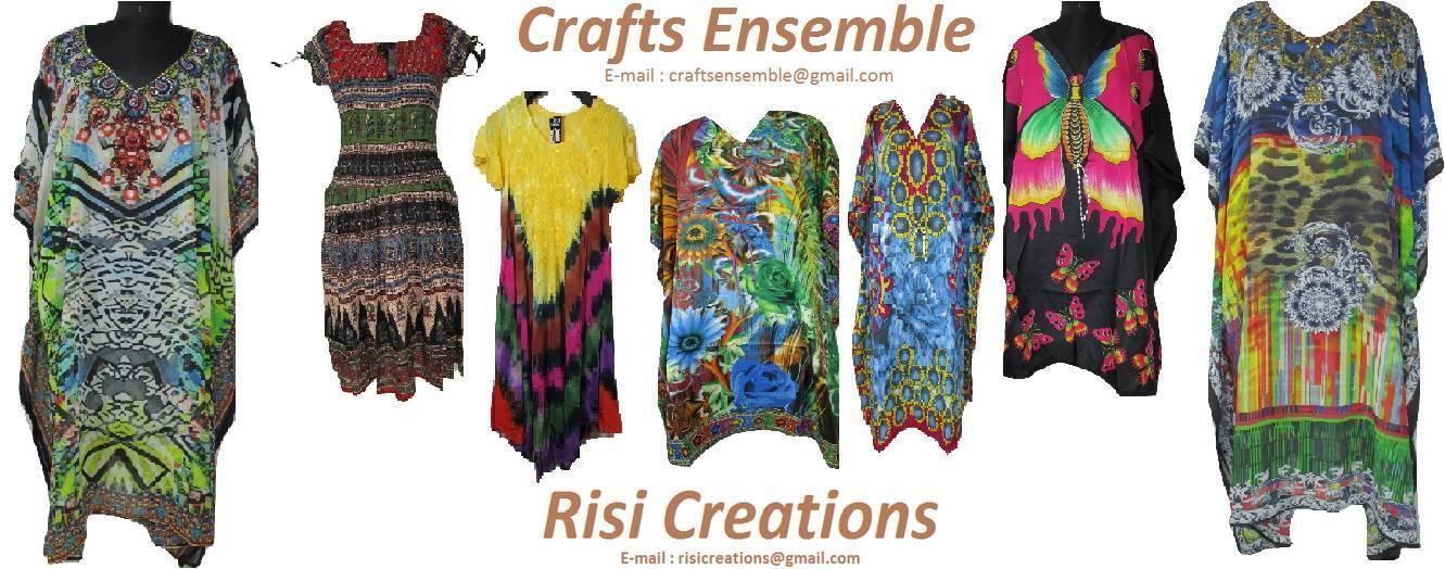 craftsensemble