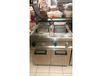 pasta cooker for comercial kitchen
