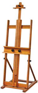 Academy Dulce Wooden Easel