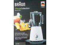 Braun blender jb3060