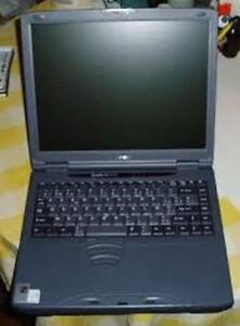 "Why ""recycle"" your old laptop when you can get Money for it?"
