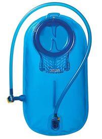 CamelBak 2L water reservoir
