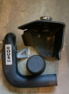 ROUSH 5.4L Ford F150 2004-2008 Cold Air Intake