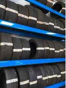 second hand tyres for sale from  $20 Wangara Wanneroo Area Preview