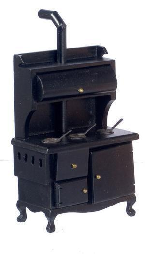 Old Kitchen Stoves For Sale