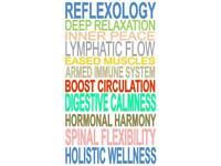 Clinical Reflexology