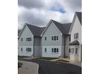 NEW BUILD Residential Homes in Thurrock, Romford, Essex from £325,000