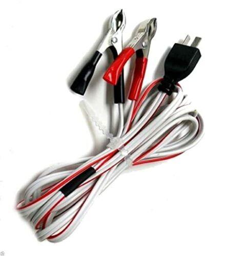 Honda 12v Dc Charging Cord 32660-894-bcx12h