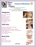 Shireen Spa Solutions