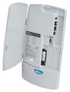 nortel norstar business telephone system packages Cambridge Kitchener Area image 2