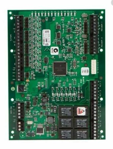 NEW Lenel LNL-1320 Dual Reader Interface Module