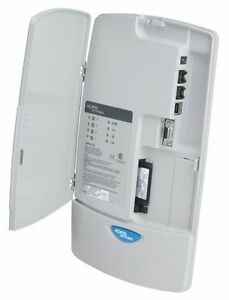 nortel norstar telephone systems :: sales,service,installs Cambridge Kitchener Area image 10