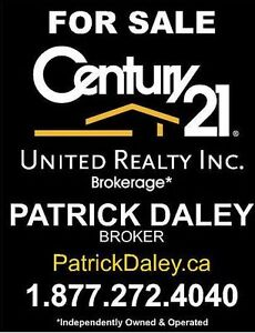 WANTED 3 OR 4 BEDROOM HOUSE IN DESERONTO