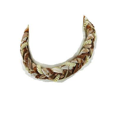 MARNI H&M  Choker Style Necklace
