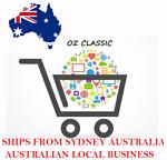 OZ Classic Australia