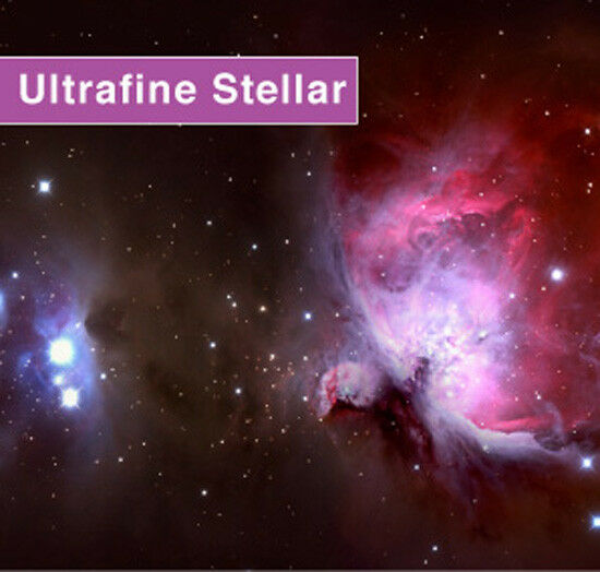 UltraFine Stellar Photo Inkjet Paper Luster 11 x 17 / 100 Sheets