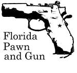Florida Pawn and Gun