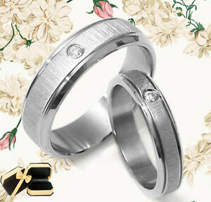 Jewellery  Watches  Fine Jewellery  Fine Rings  Diamond