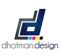 Contact d'Hotman Design for all of your Design Needs
