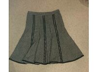 Principles skirt Size 12