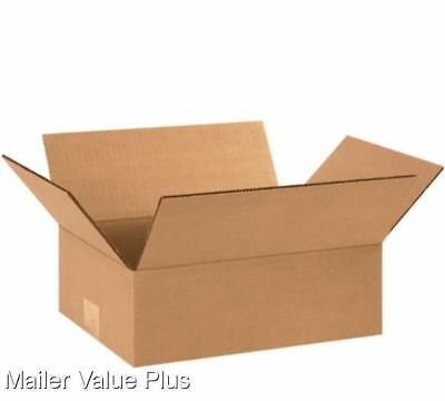 20 - 24 X 16 X 8 Shipping Boxes Packing Moving Storage Cartons Mailing Box